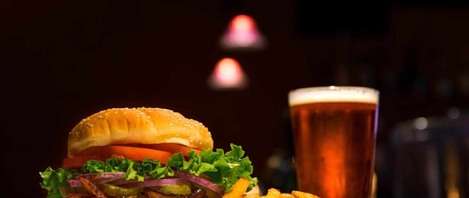 NJ313 Burger2.jpg