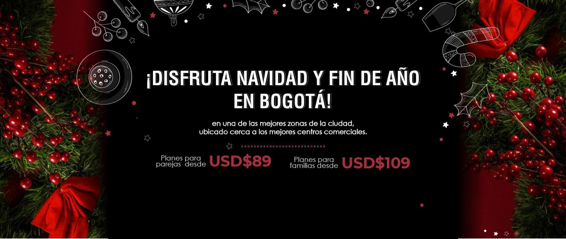 www.jazzapartments.com-navidad-2018-promocion.jpg