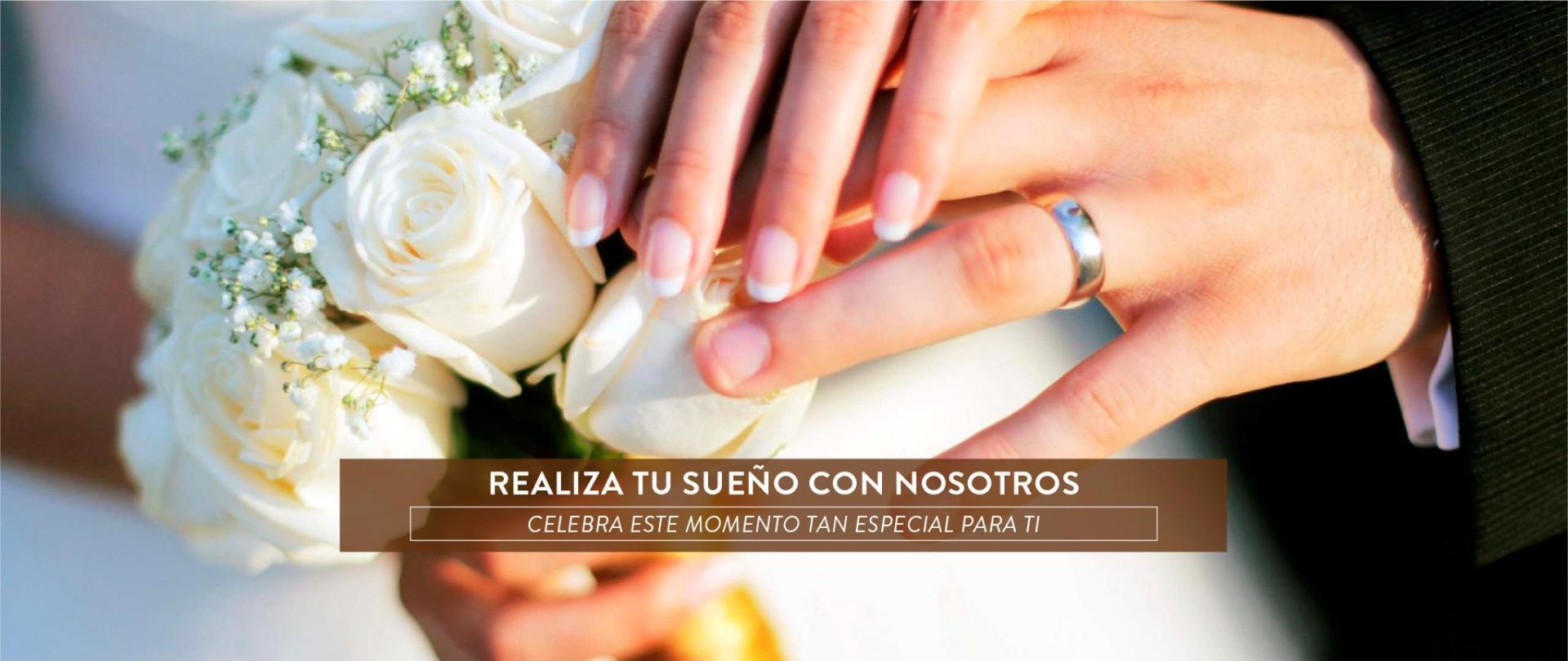 Banner Matrimonios HG.png