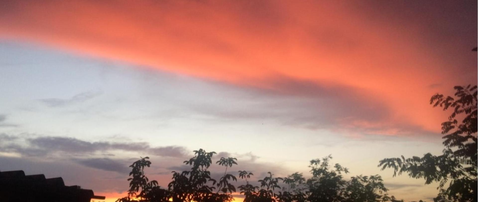 IMG-tramonto7.jpg