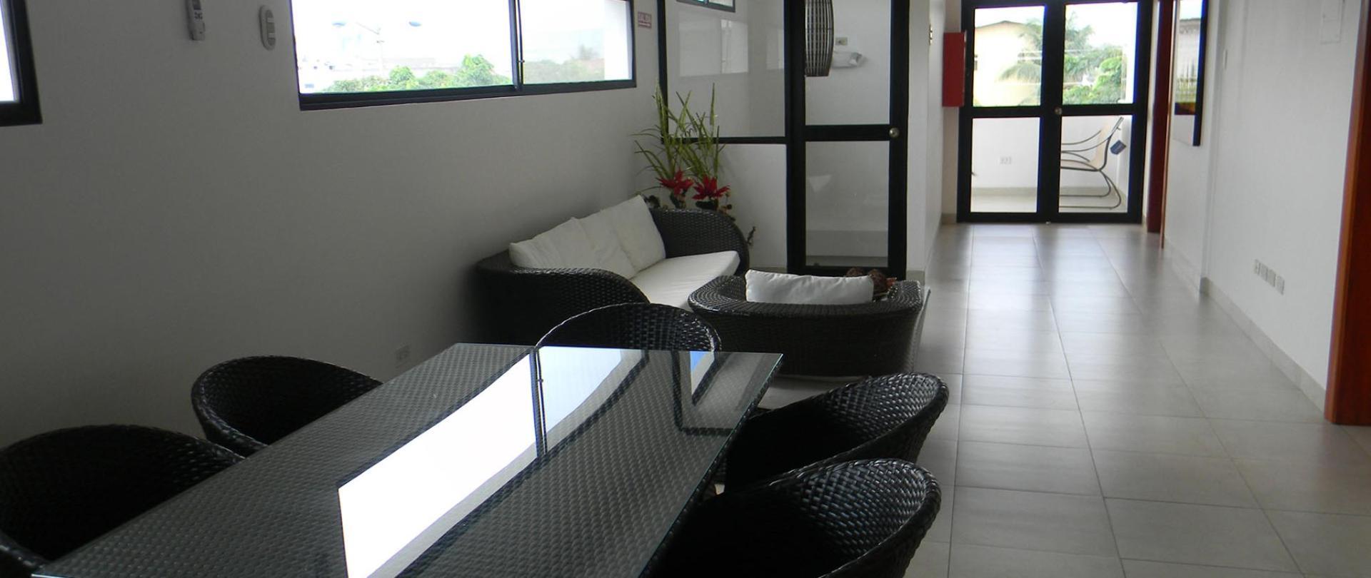 apart-suites-02.jpg