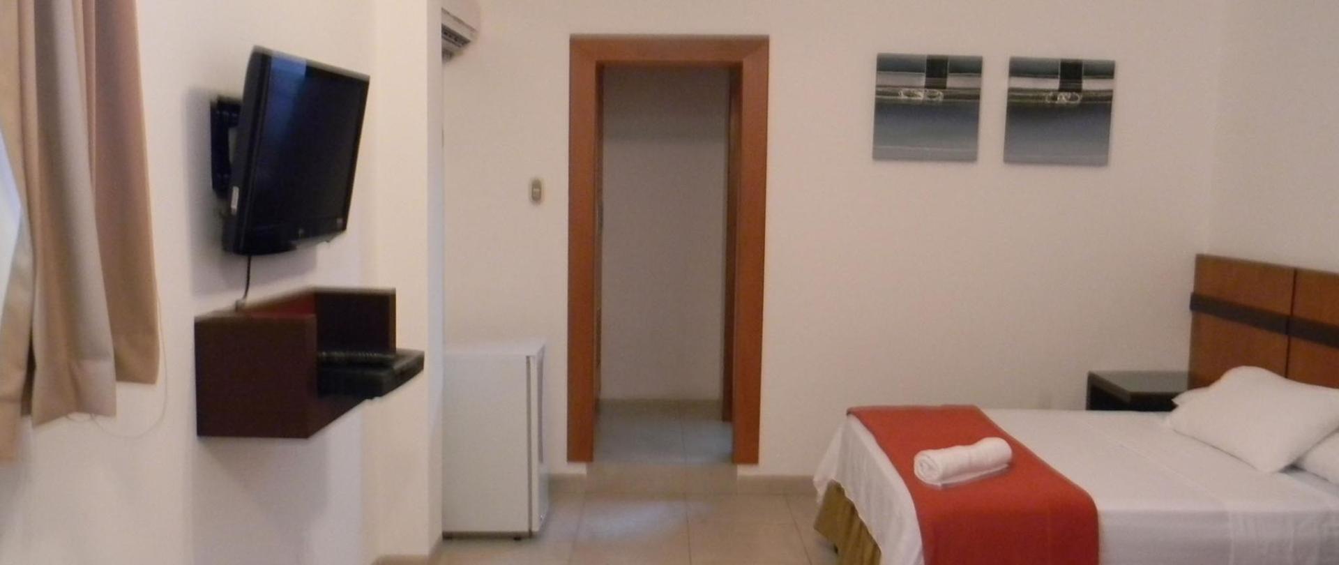 apart-suites-45.jpg