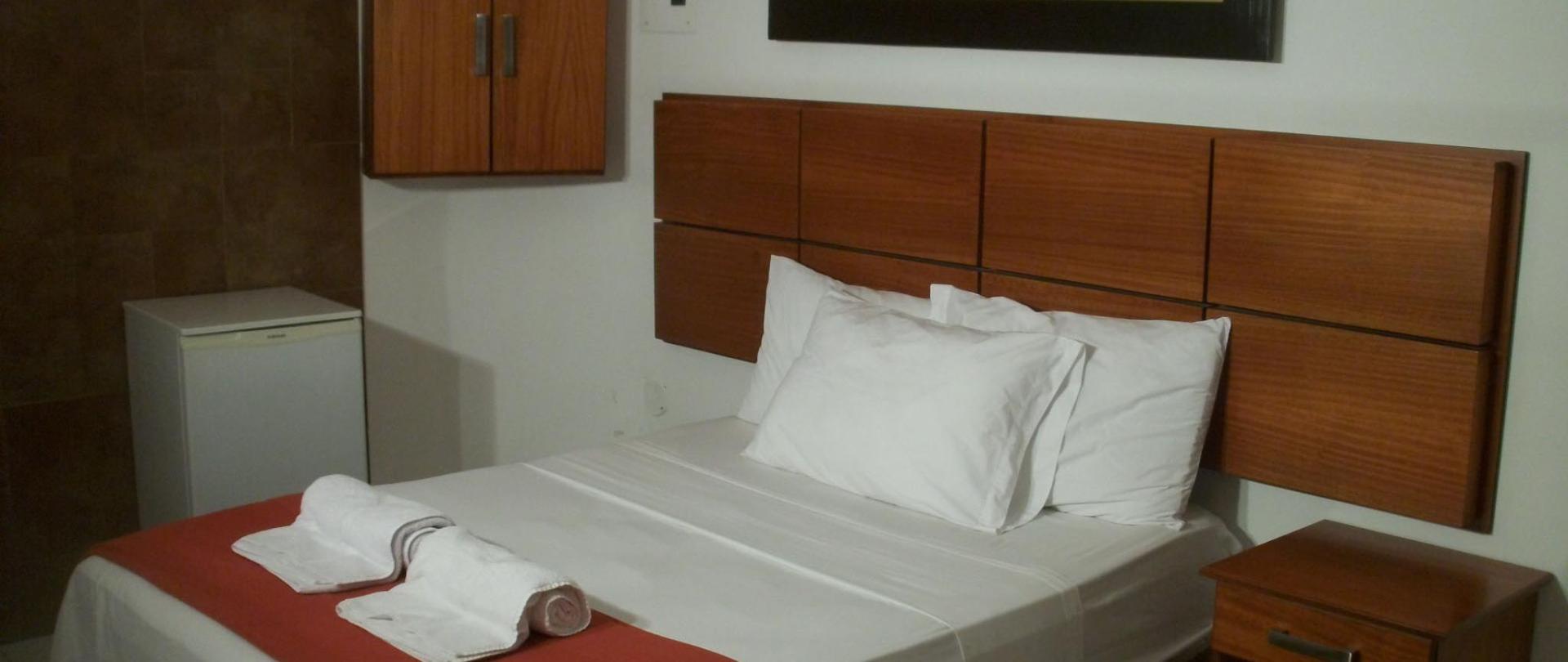 apart-suites-40.jpg