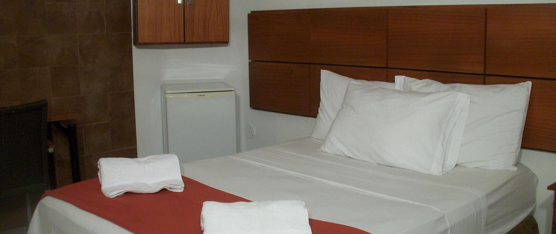 apart-suites-38.jpg