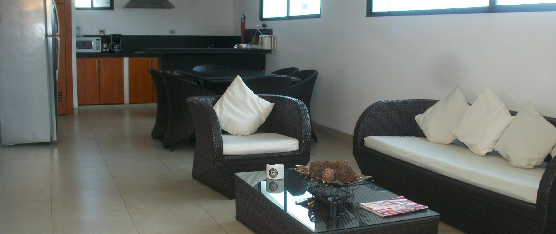 apart-suites-24.jpg