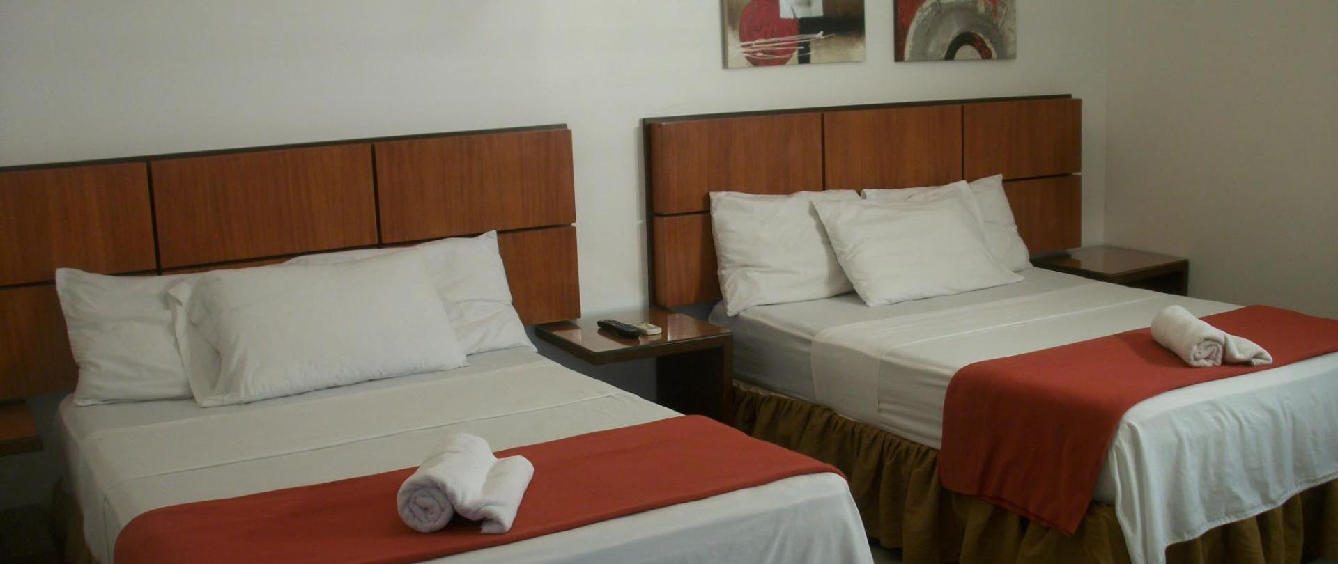 apart-suites-21.jpg