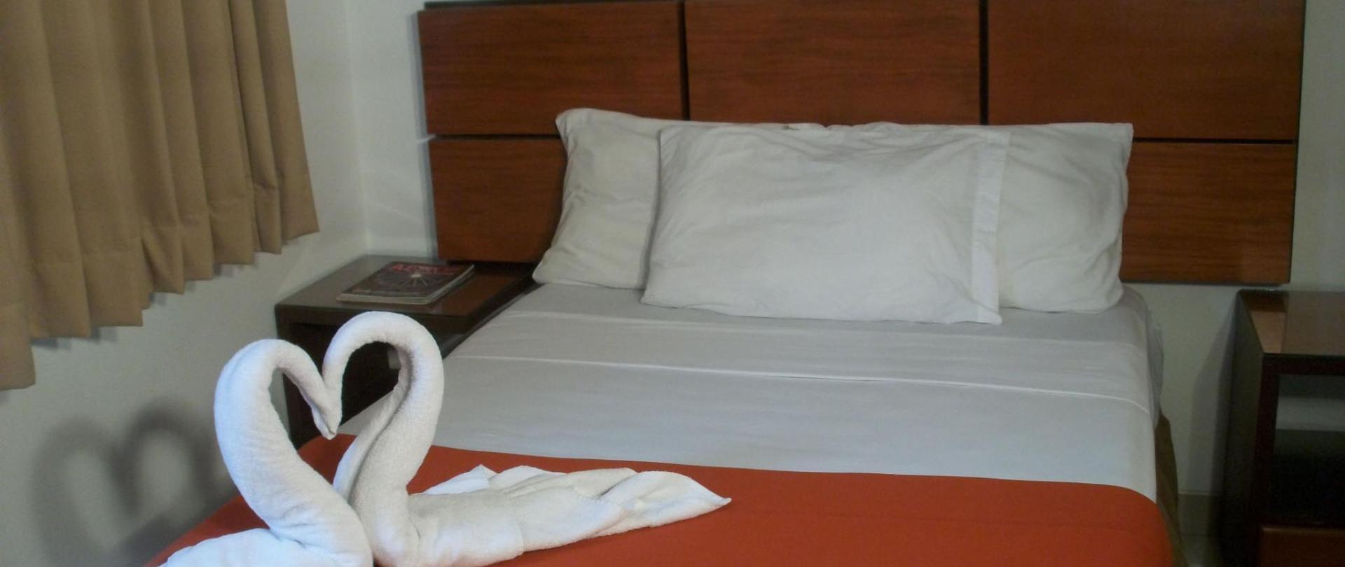 apart-suites-20.jpg