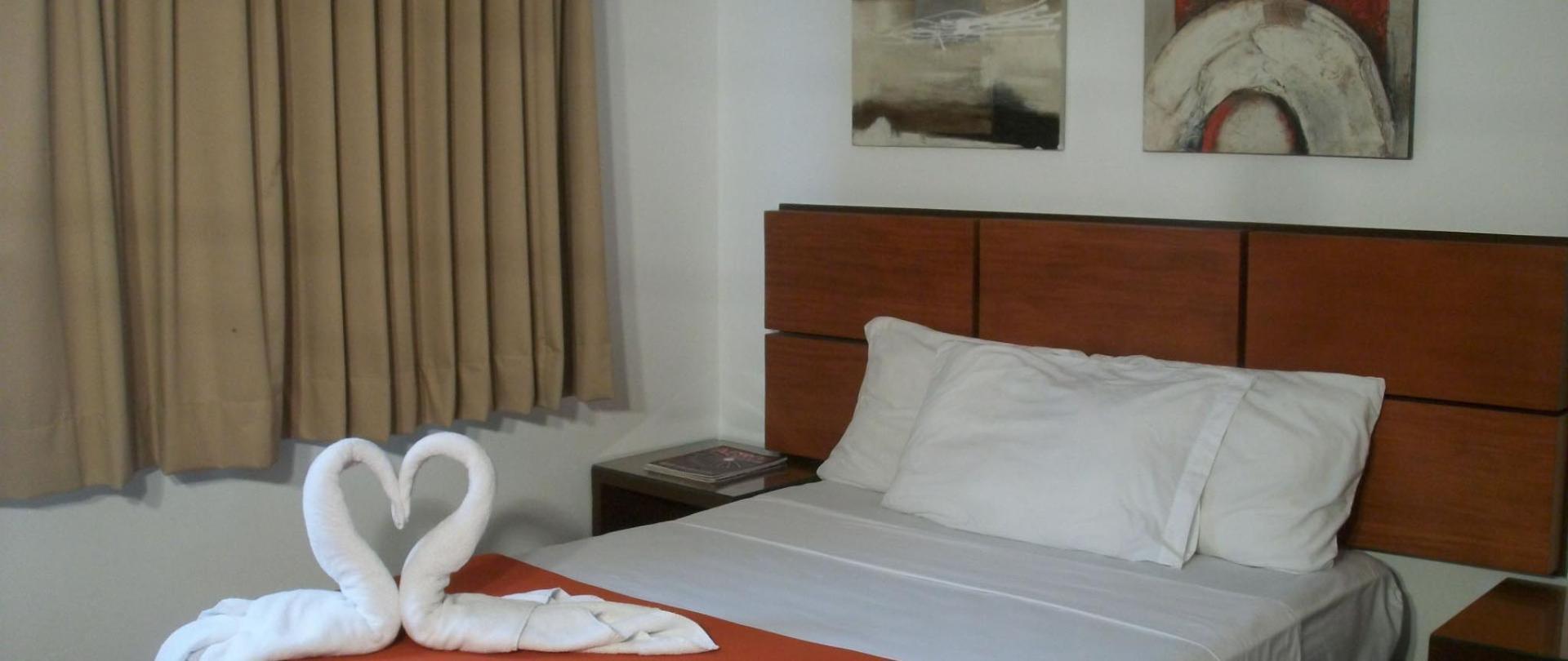 apart-suites-18.jpg