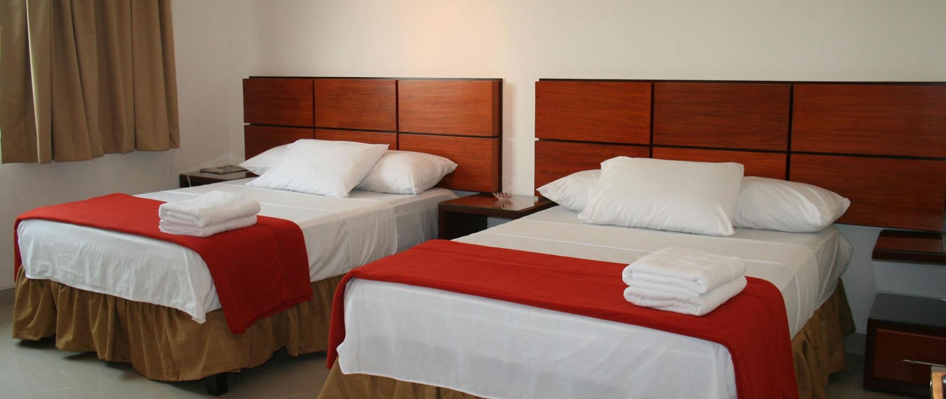 apart-suites-14.jpg