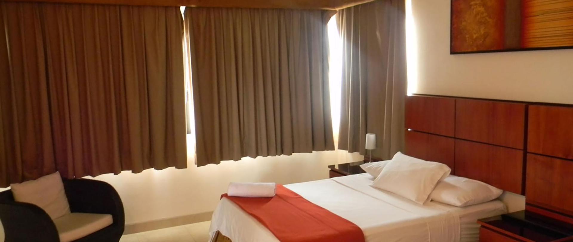 apart-suites-13.jpg