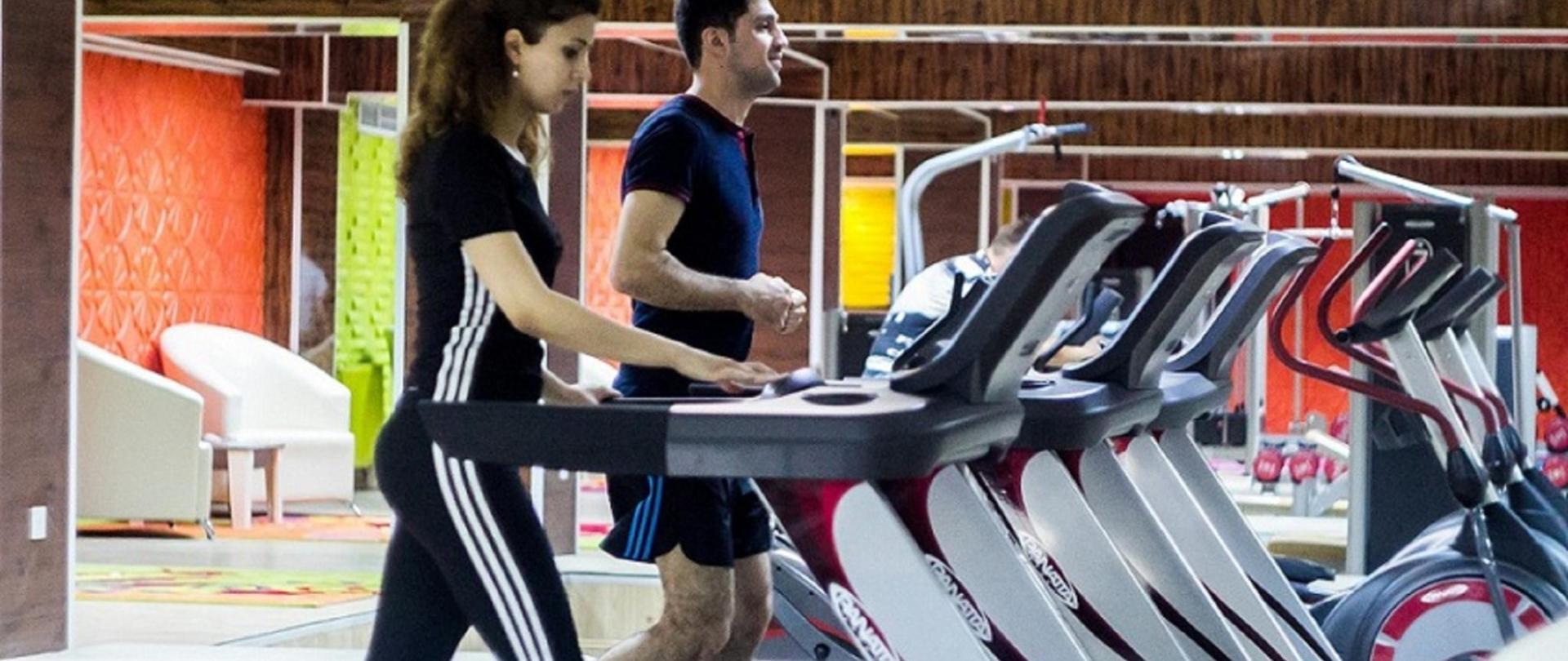 Fitnes (1).jpg