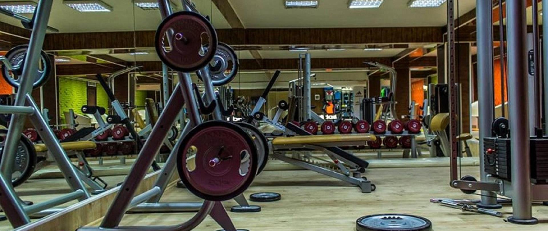 Fitnes (3).jpg