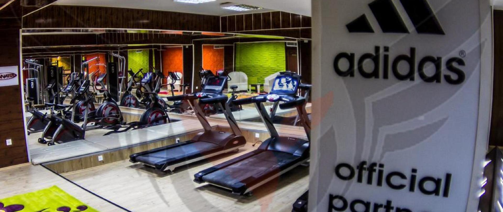 Fitnes-Sharq (1).jpg
