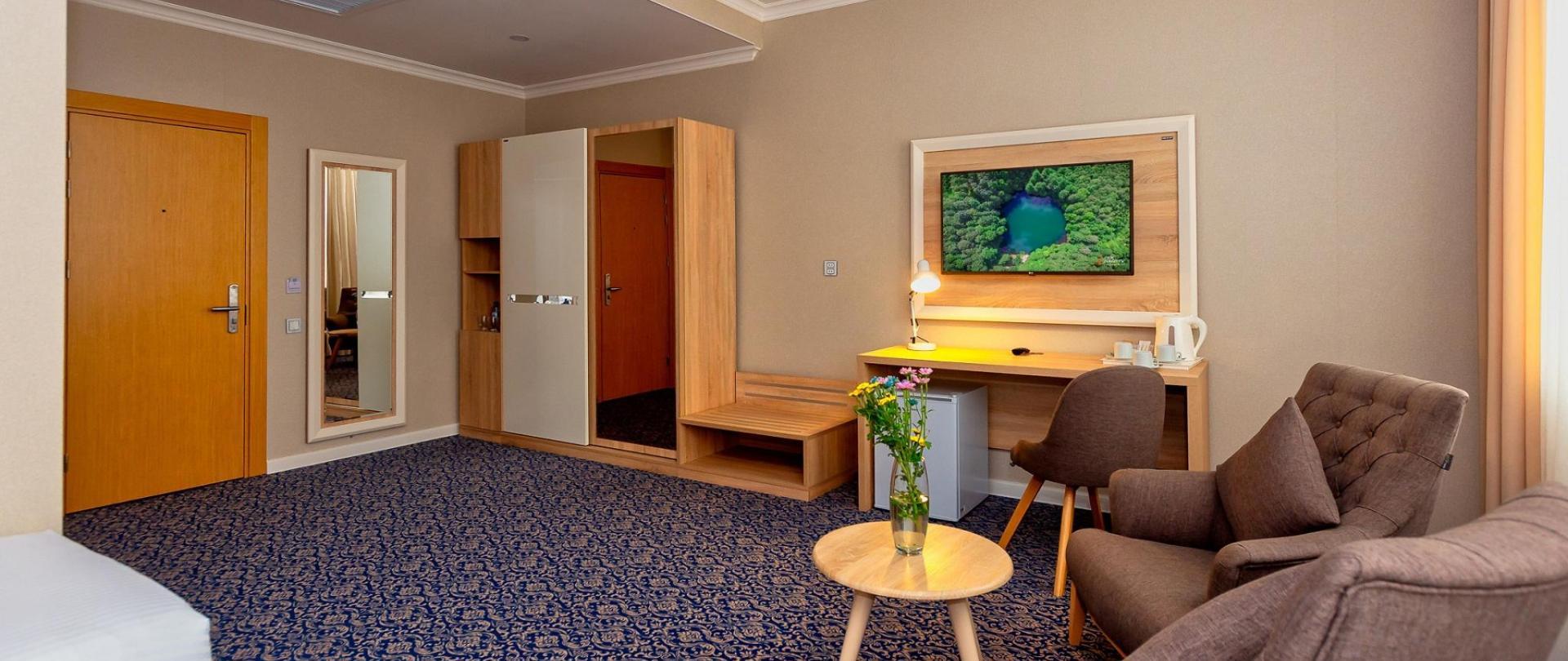 Metrocity Hotel-7.jpg