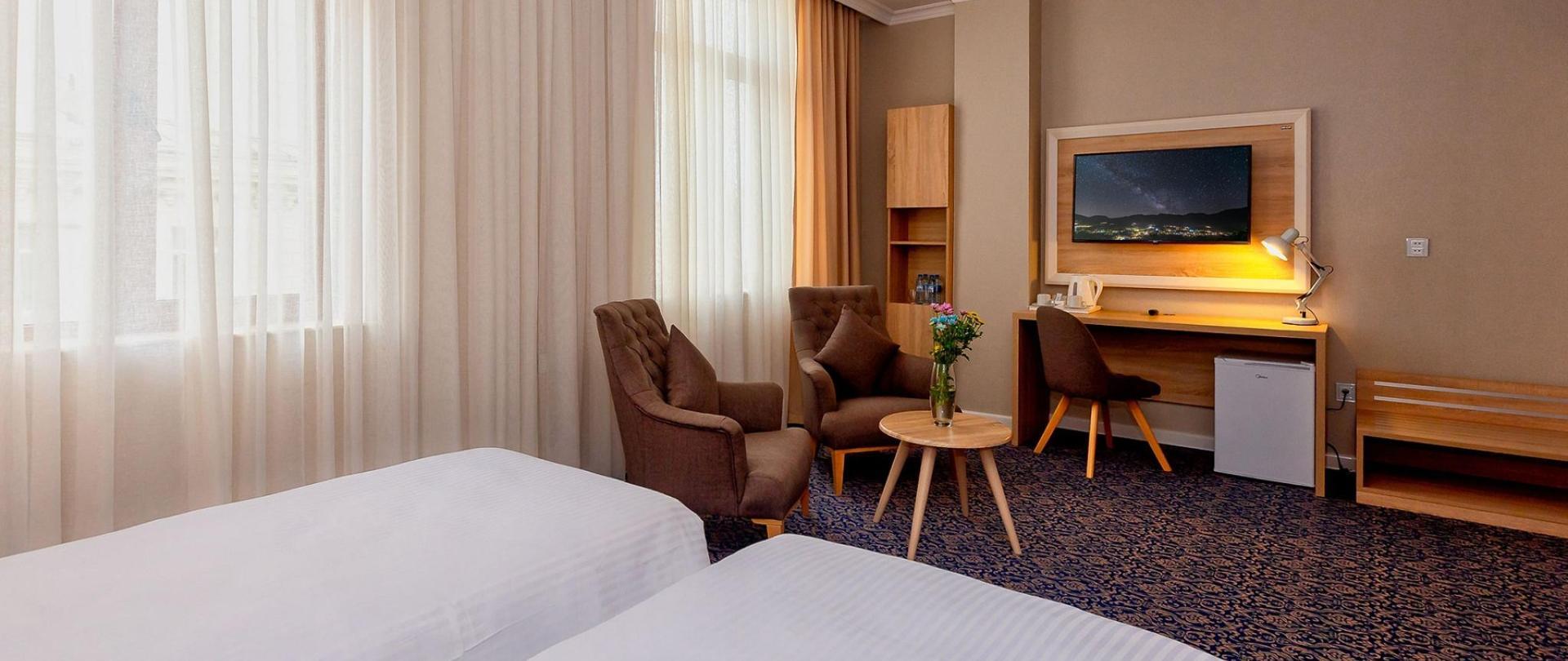 Metrocity Hotel-24.jpg