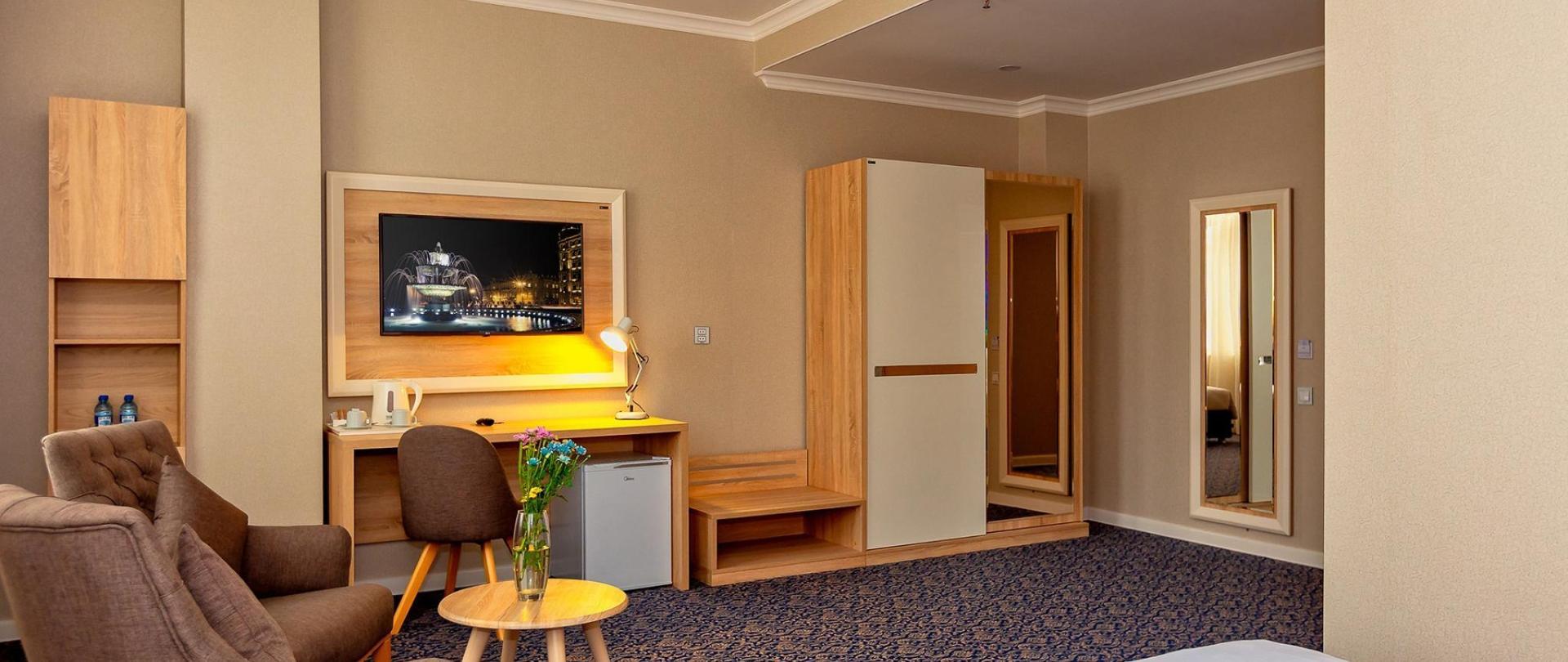 Metrocity Hotel-25.jpg