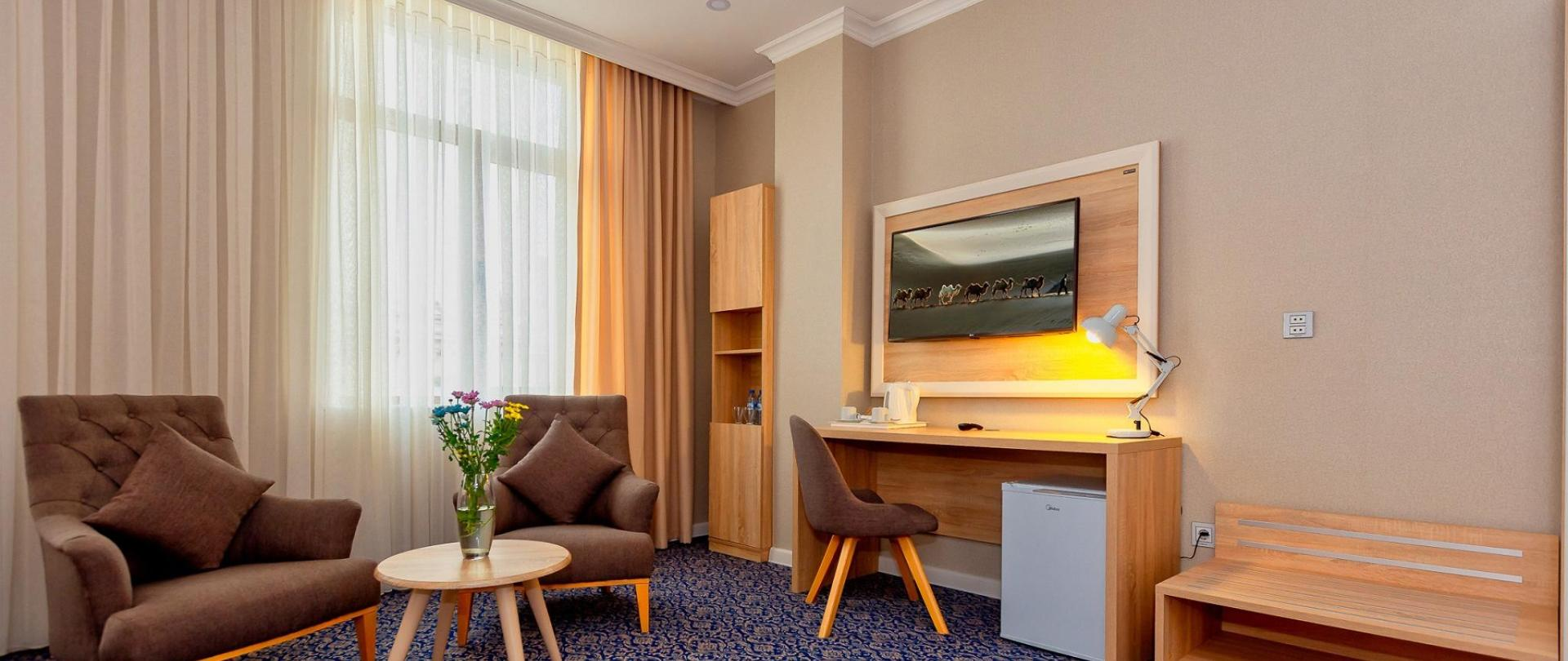 Metrocity Hotel-28.jpg