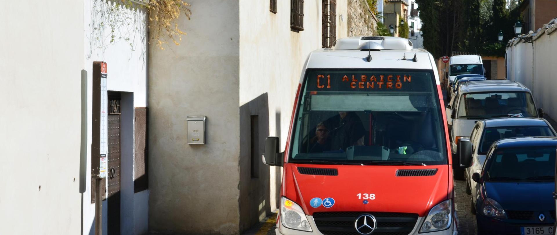 parada autobus.jpg