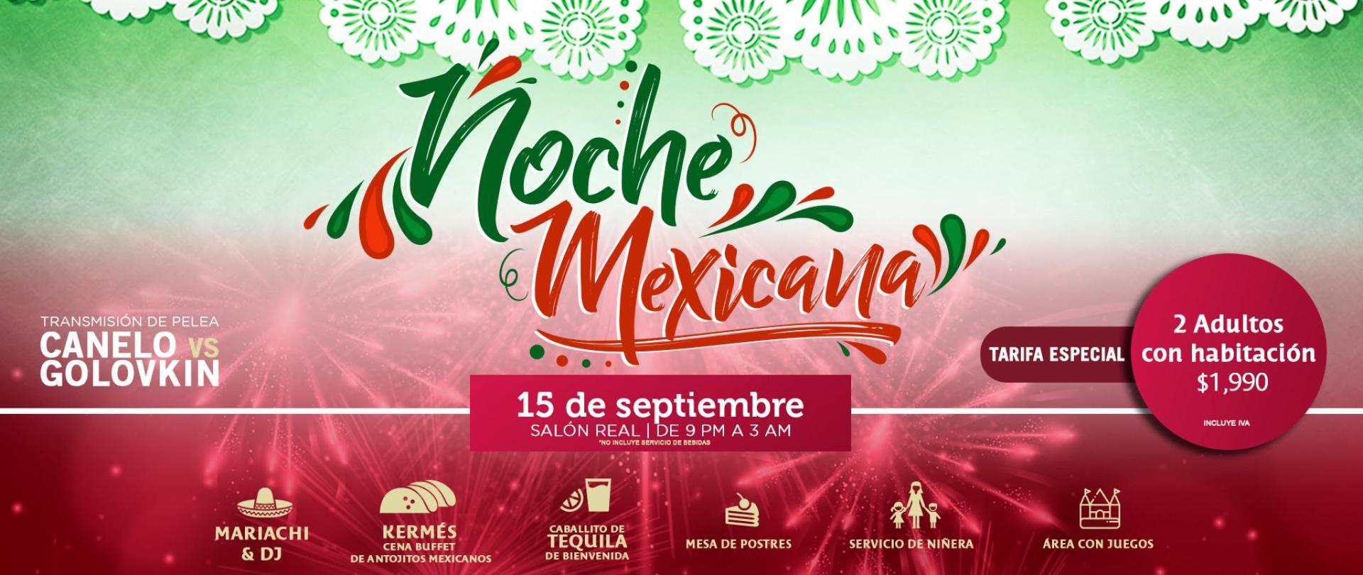 Web_FiestaMexicana.png