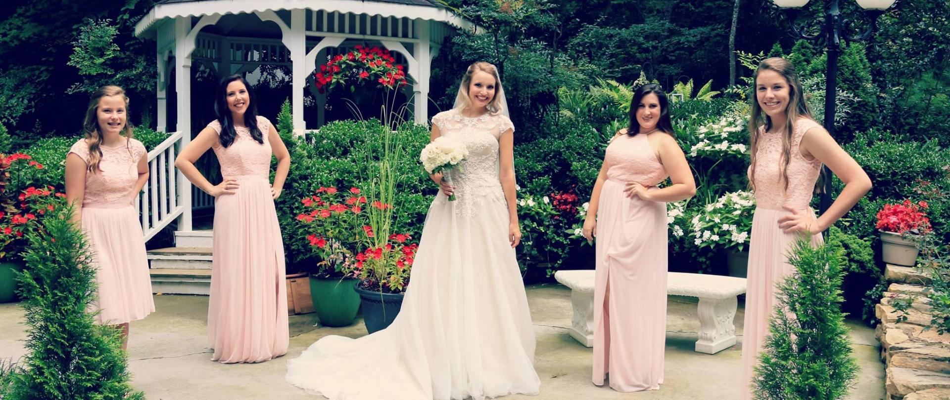 CATP Bride and Bridesmaids 08-18-18 .jpg