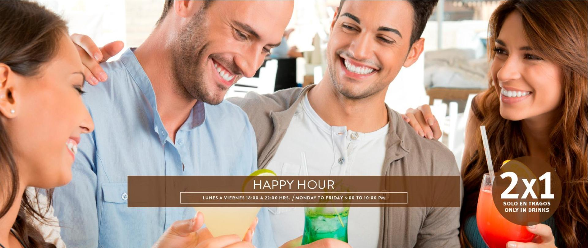 Banner Happy Hour HG.png