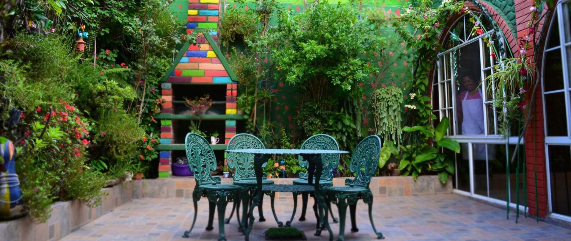 Fotografia Oasis jardin.jpg