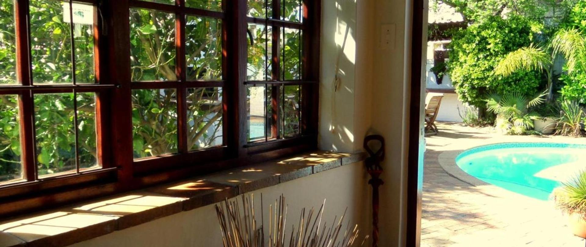 The Beautiful South Guesthouse Official Site | Guest houses