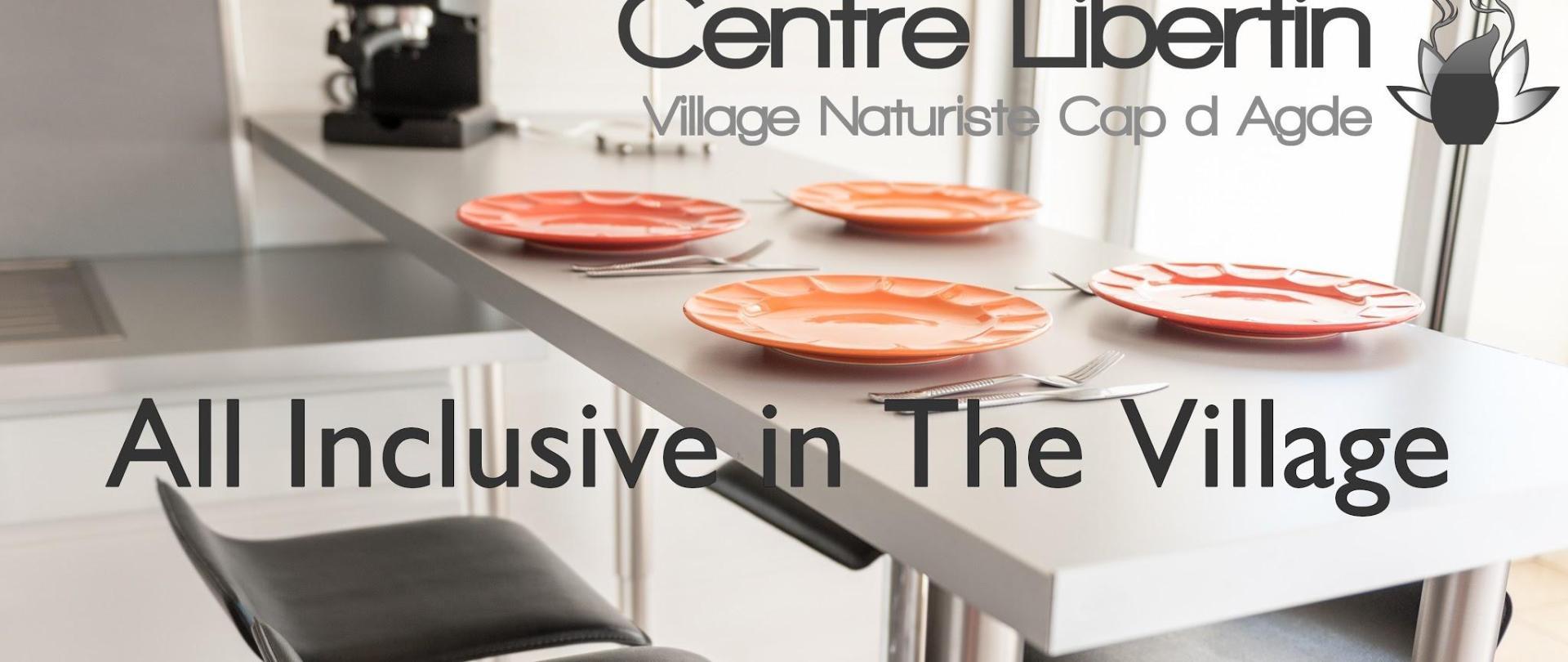 Centre Libertin au Cap d Agde  All Inclusive in The Village.jpg