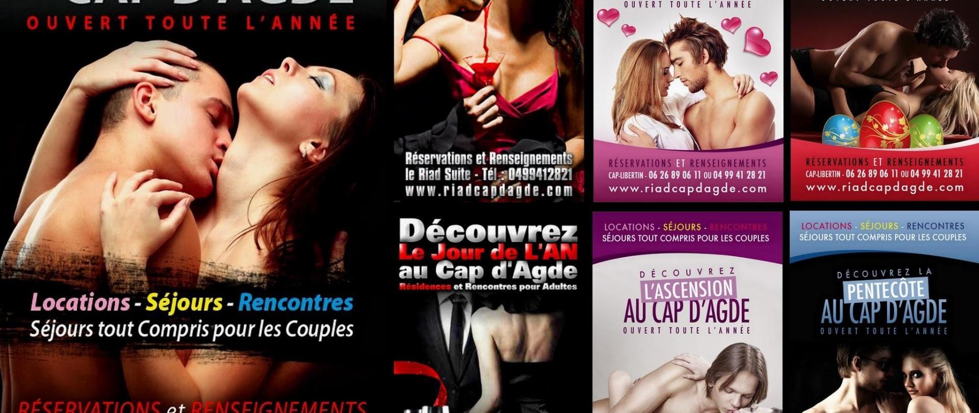 Programme Séjours Couples au Cap d Agde .jpg