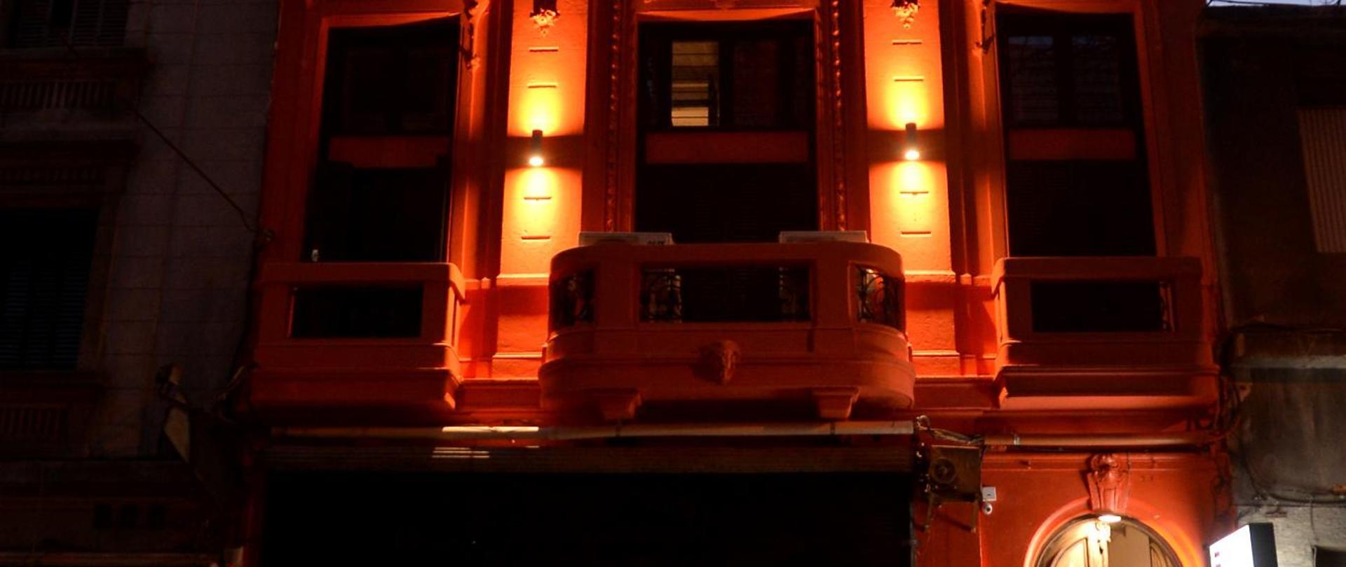 Alta Piano Sur (67).JPG