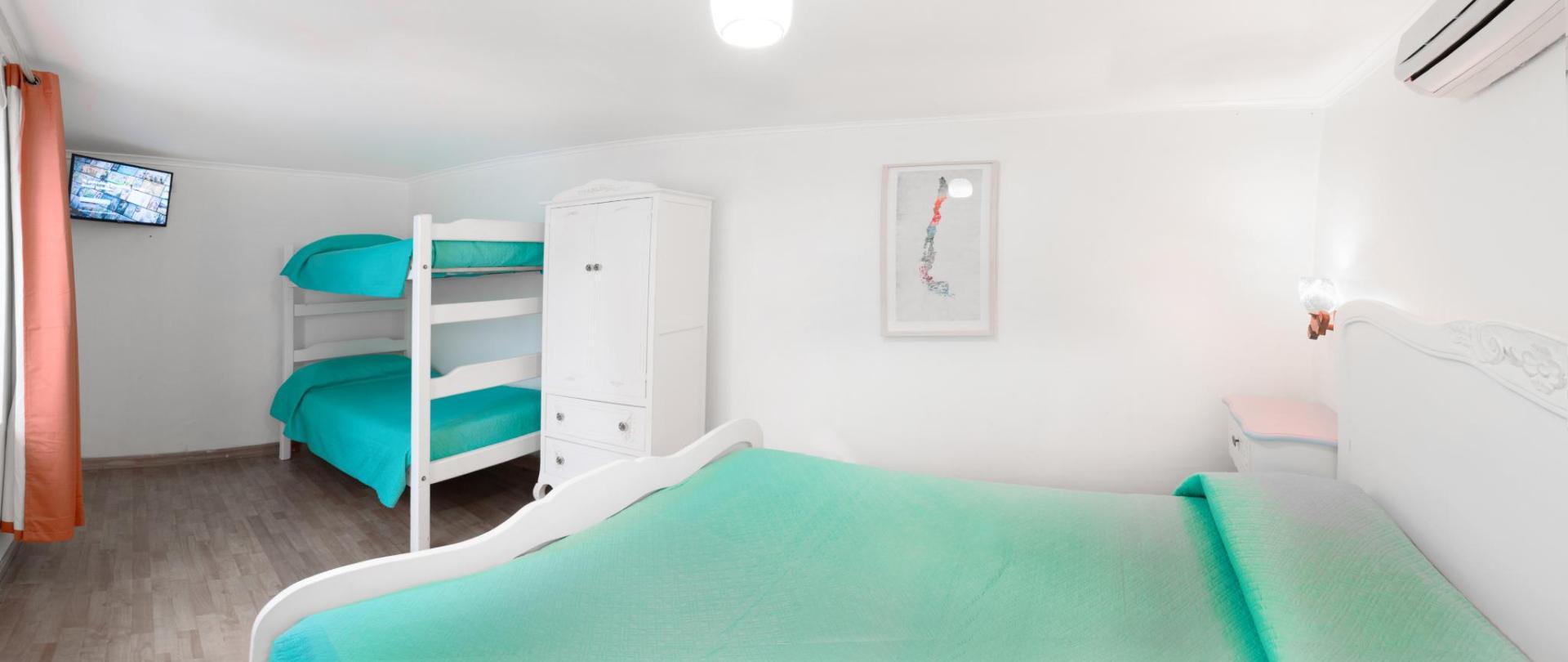 habitaciones-35.jpg
