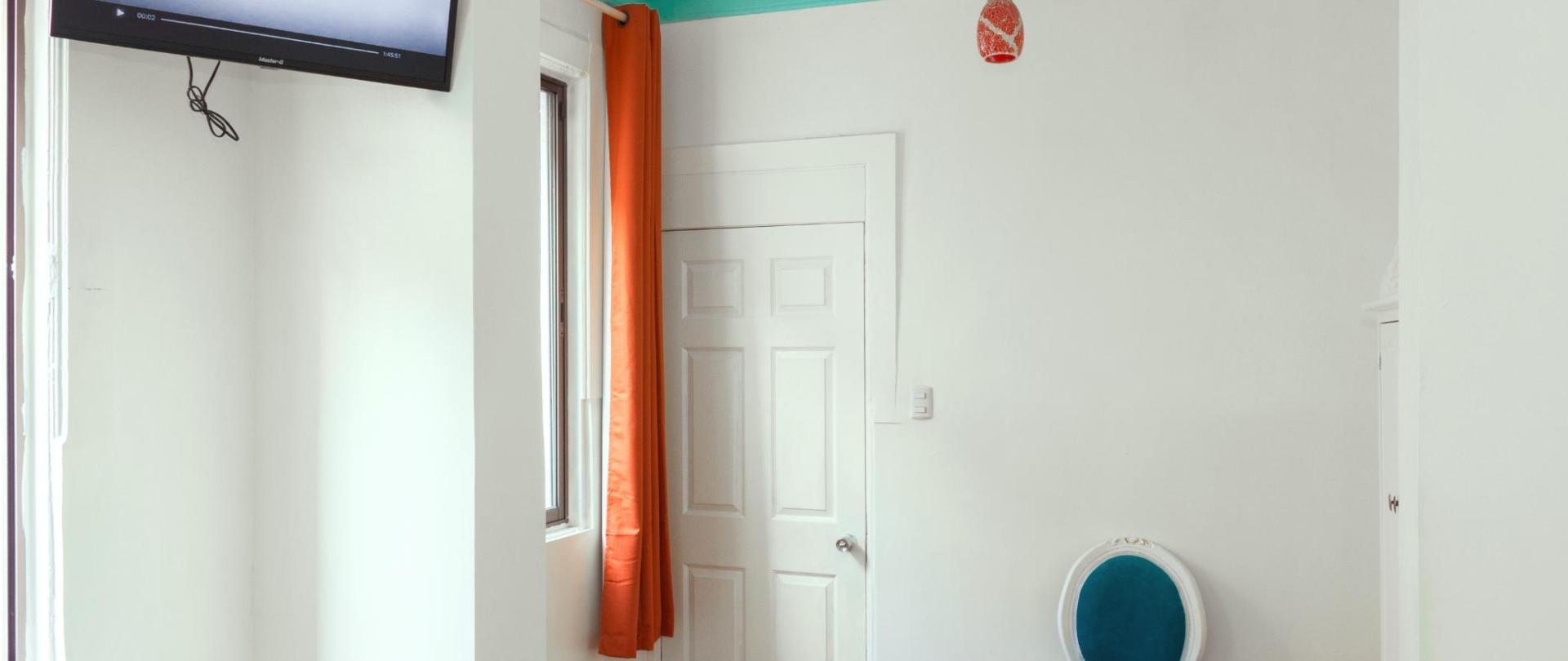 habitaciones-7.jpg