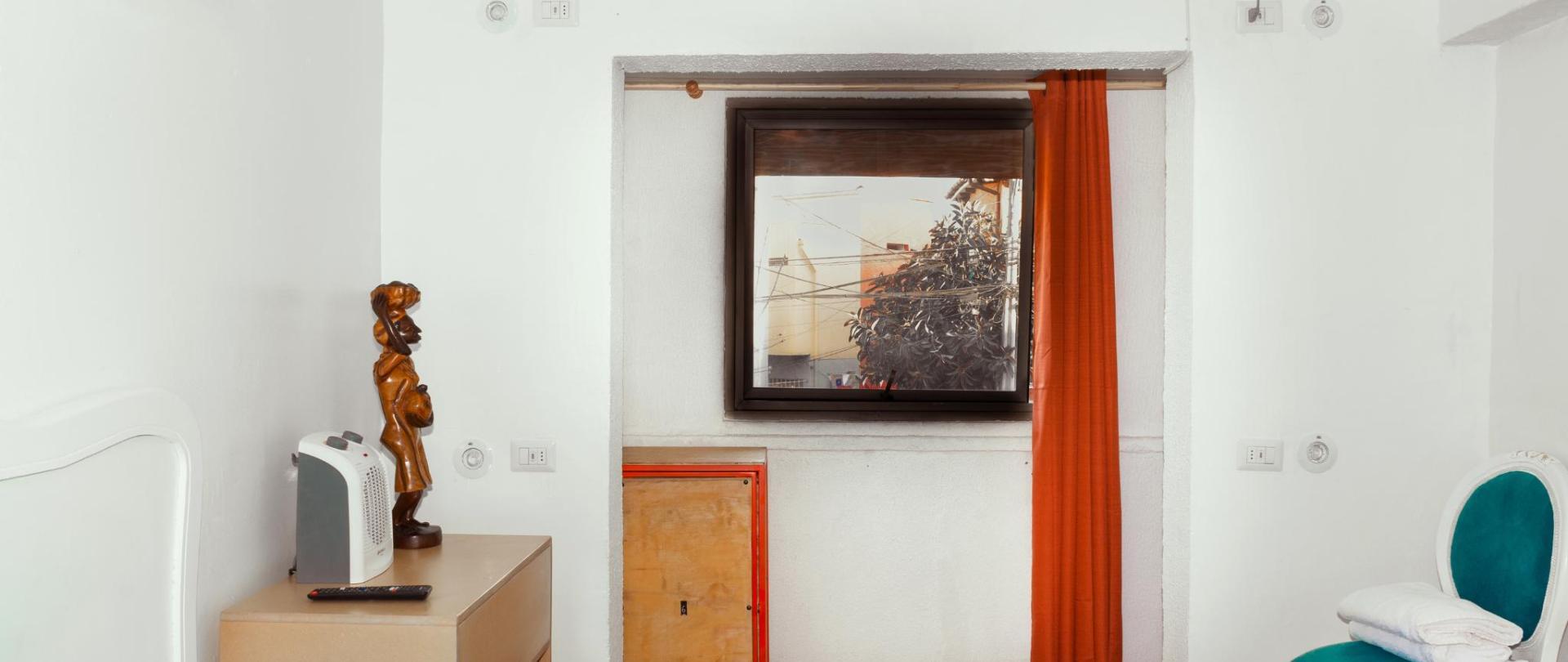 habitaciones-13.jpg
