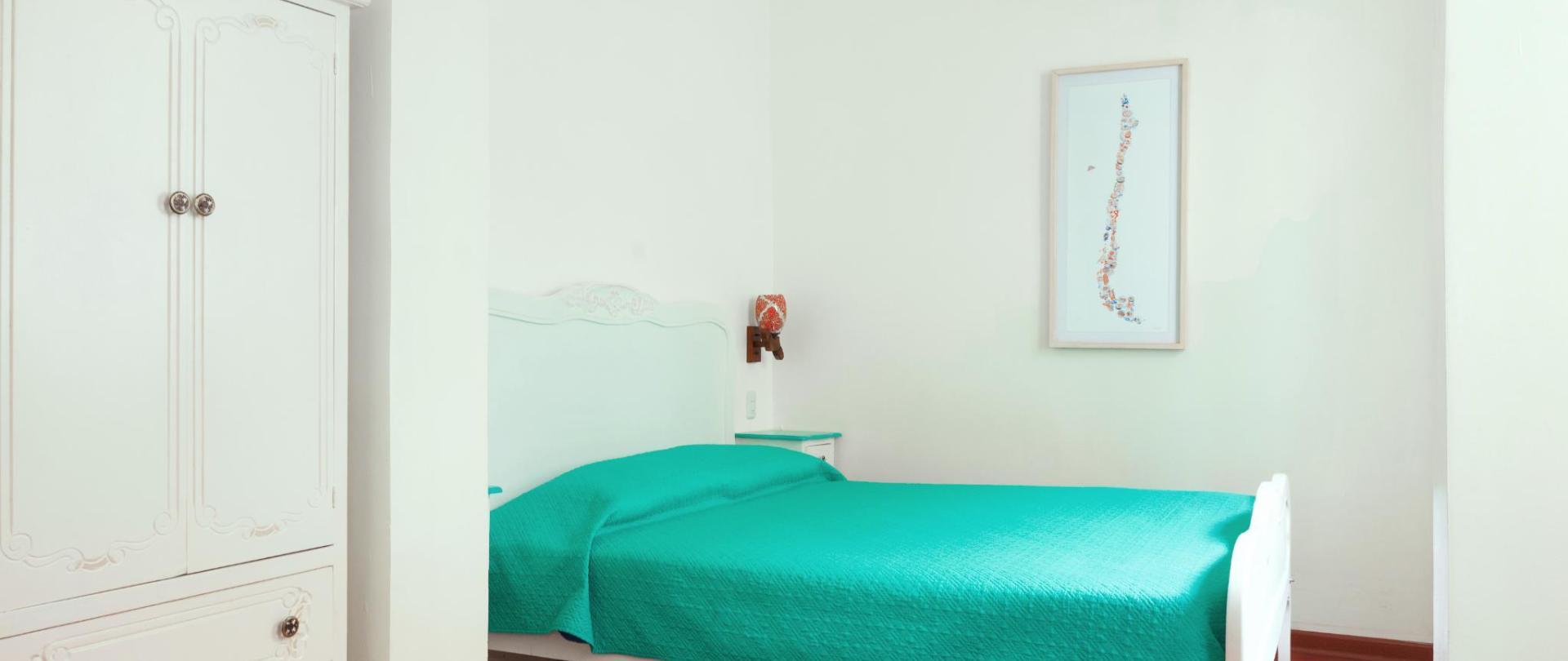 habitaciones-6.jpg