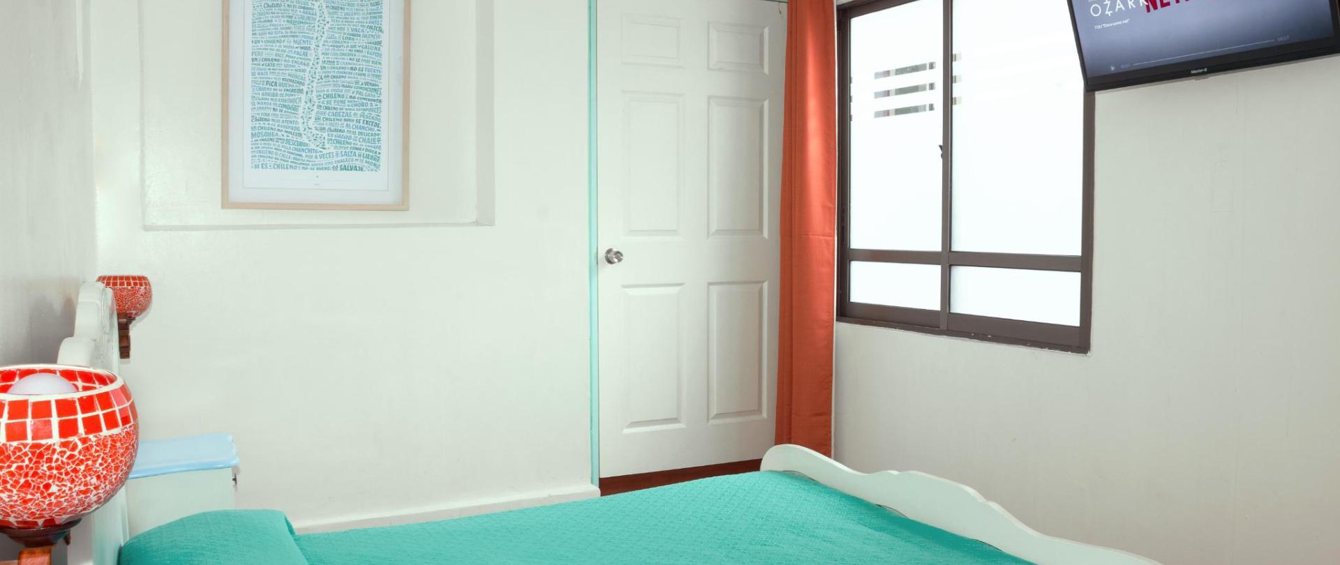 habitaciones-2.jpg