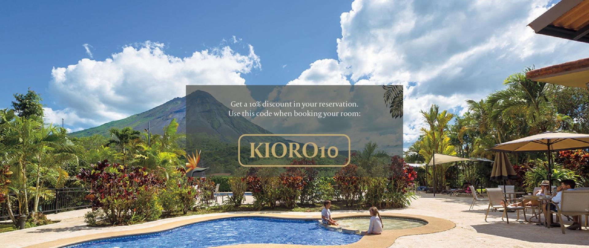 Kioro-Fotos Web-02.jpg