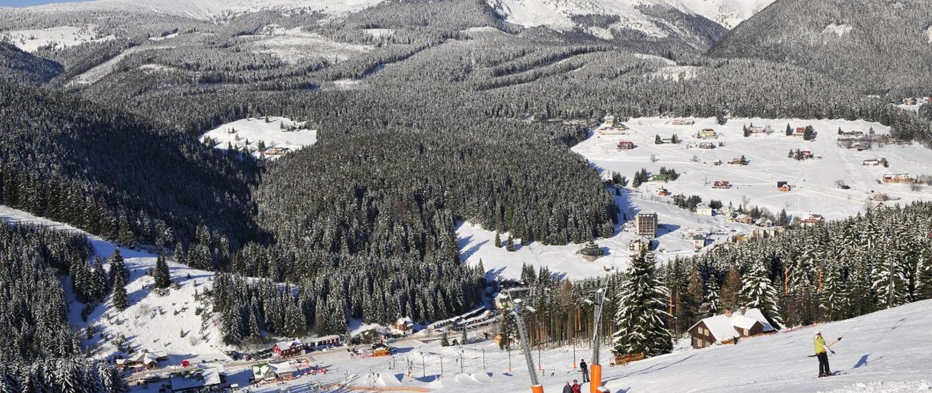 Skigebied Javor.jpg