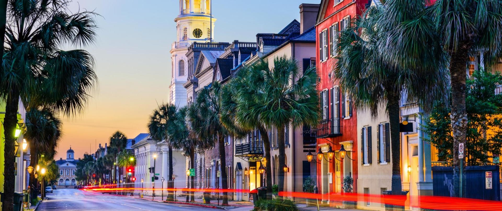 historic French Quarter at twilight (003).png