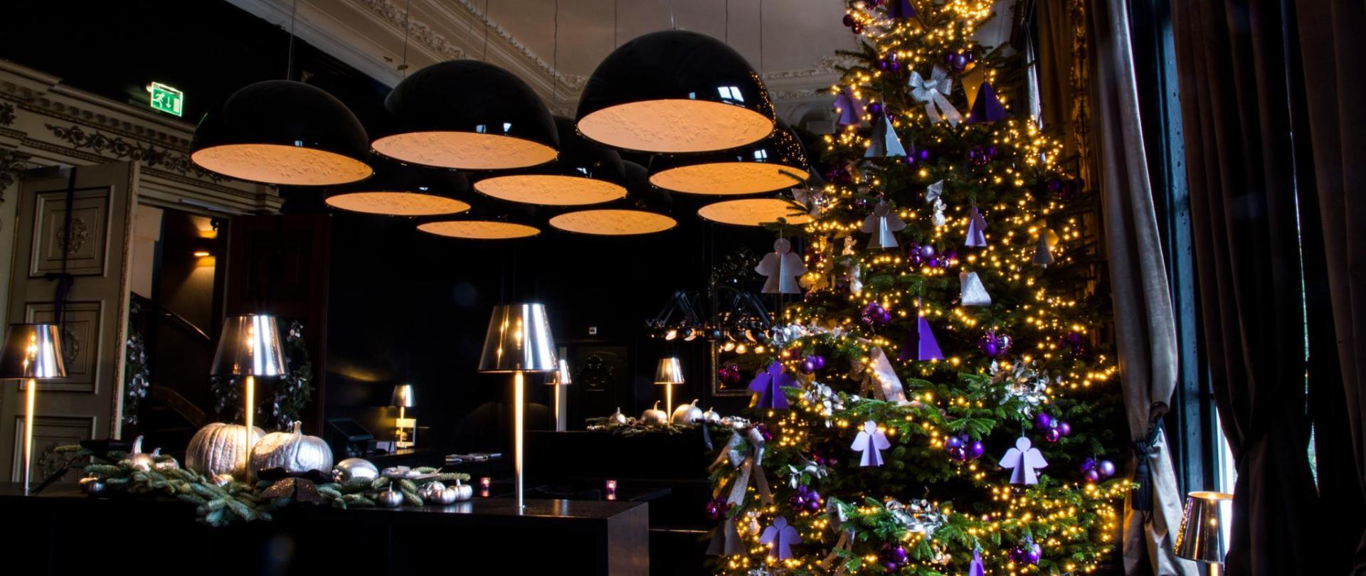 Canal House Christmas 16-17 14.jpg