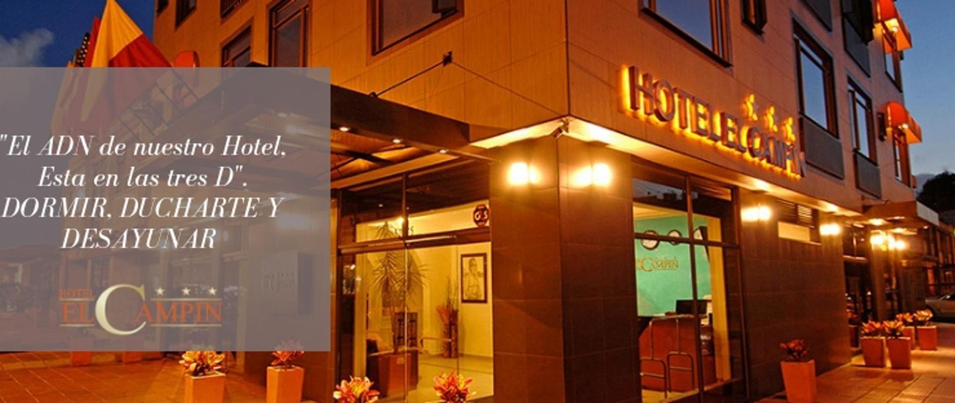 _El ADN DE NUESTRO HOTEL._.jpg