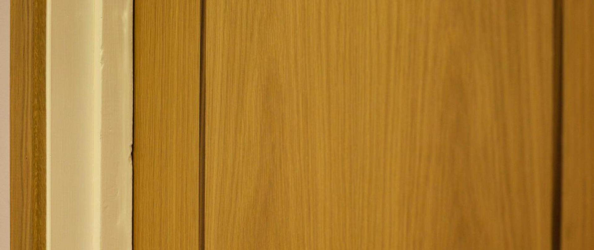 Room exterior.jpg