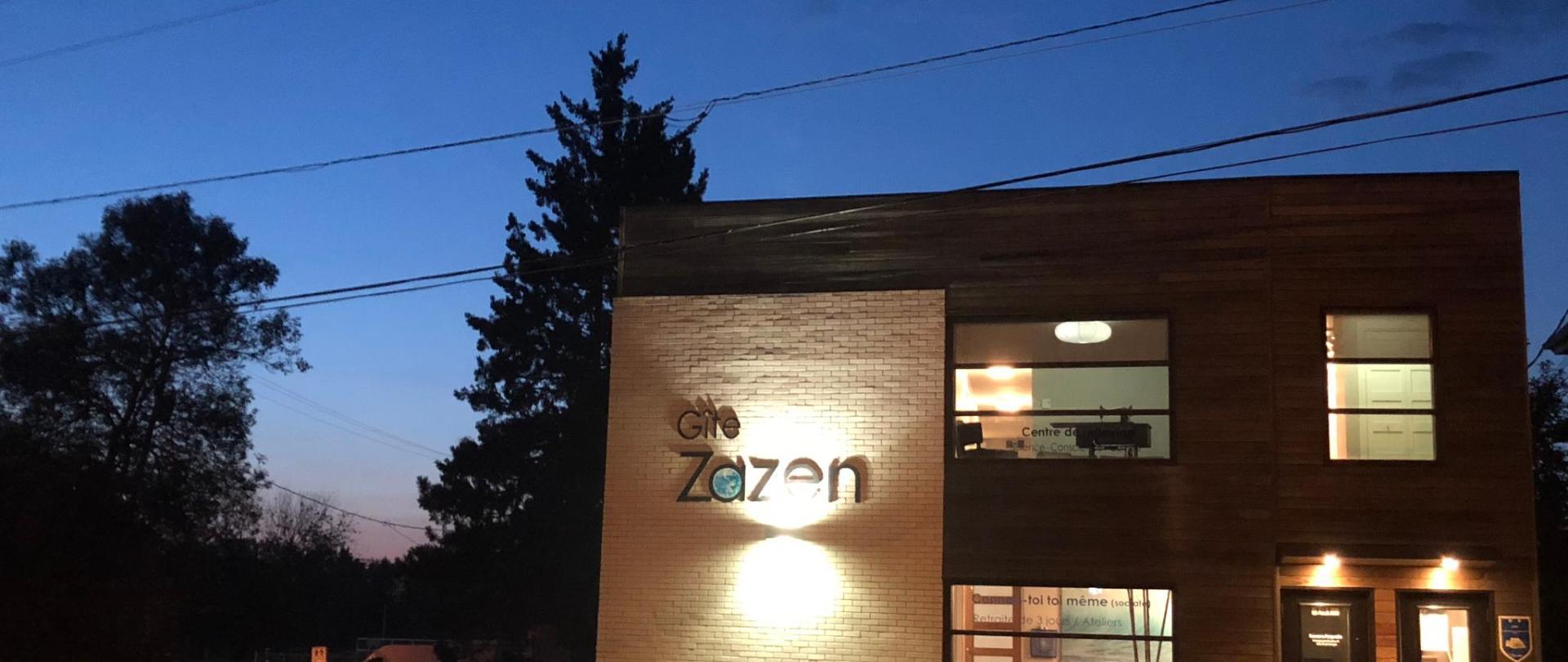 GZ-Extérieur-nuit.jpg
