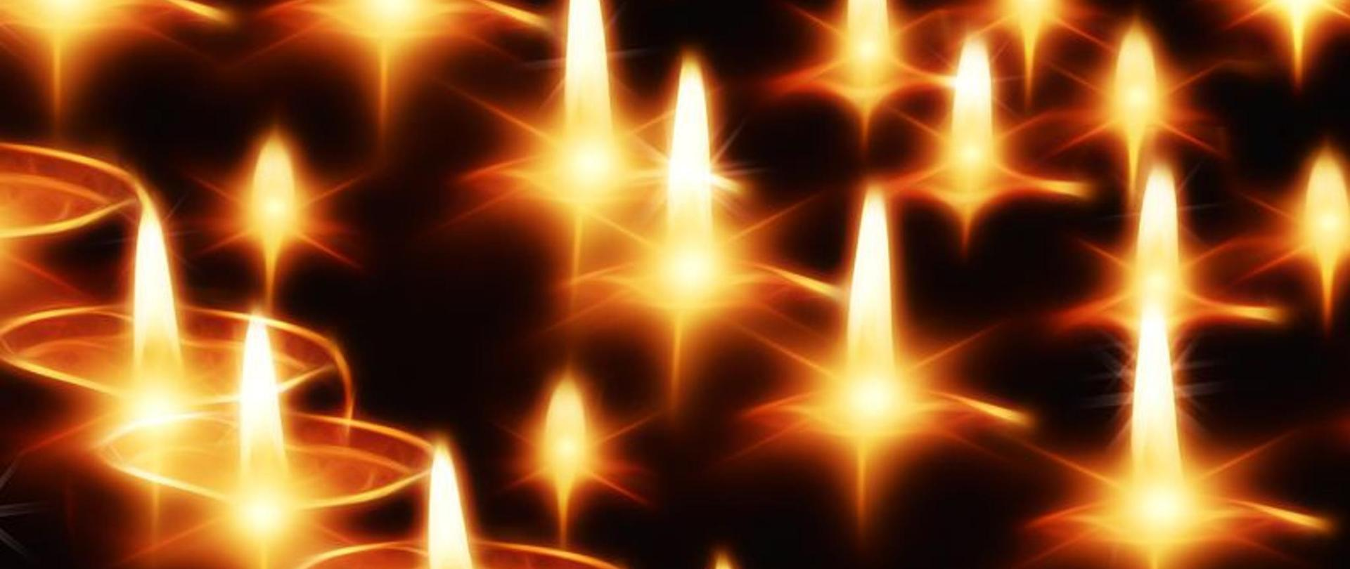 candles-141892__480.jpg