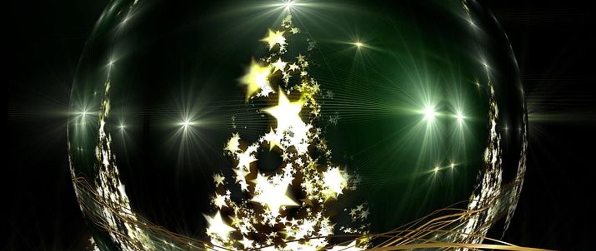 christmas-508220__480.jpg
