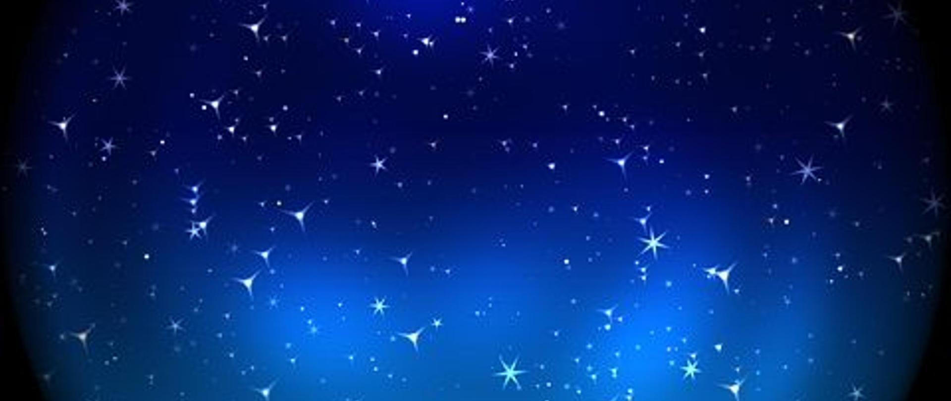 star-1553694__480.jpg