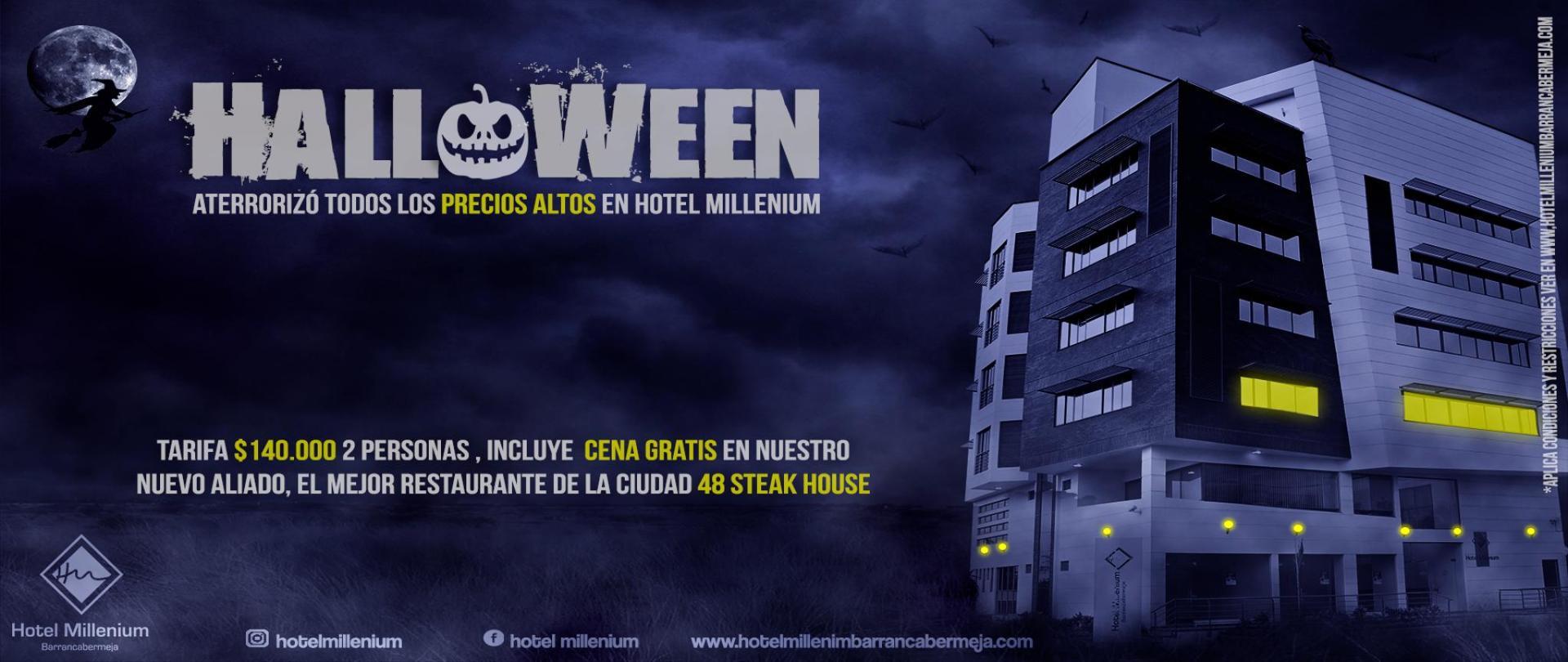 hallowen-millenium-halloween.png