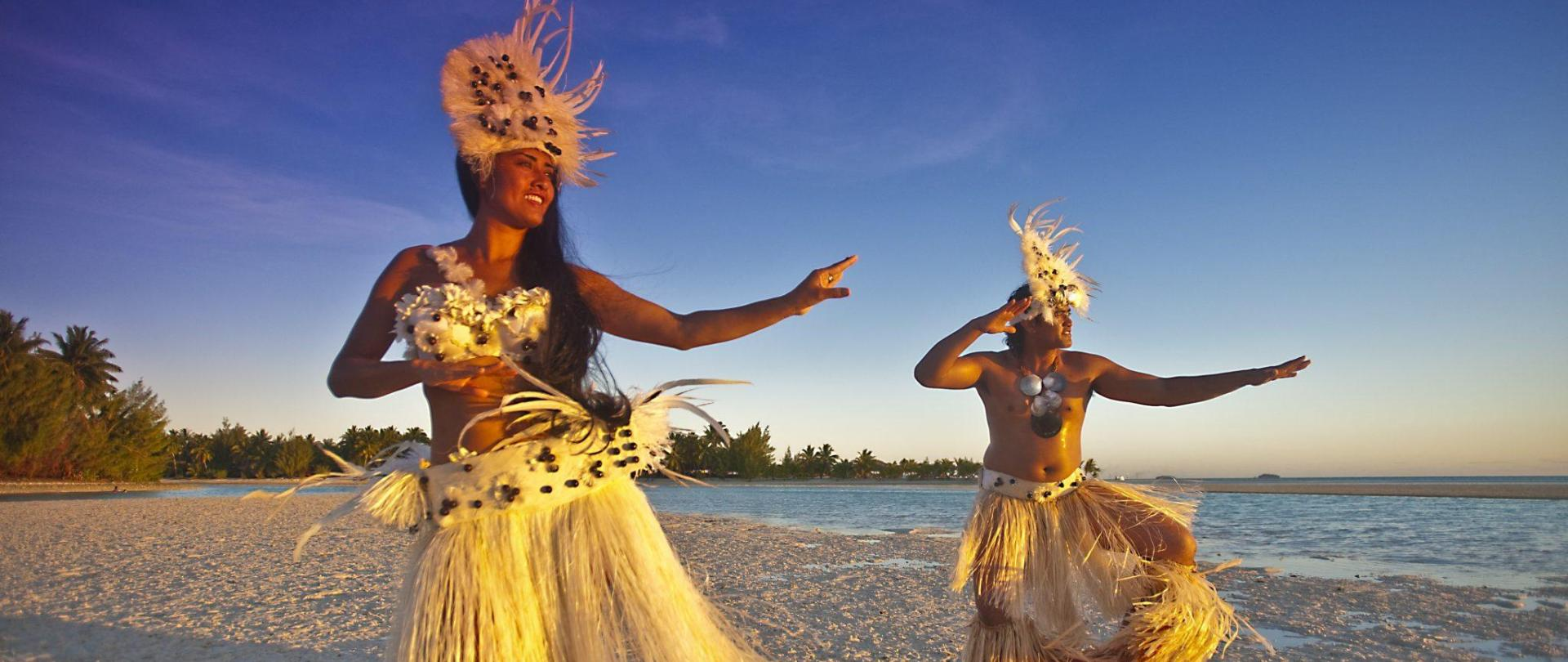 Aitutaki-CITC_1011_0038.jpg