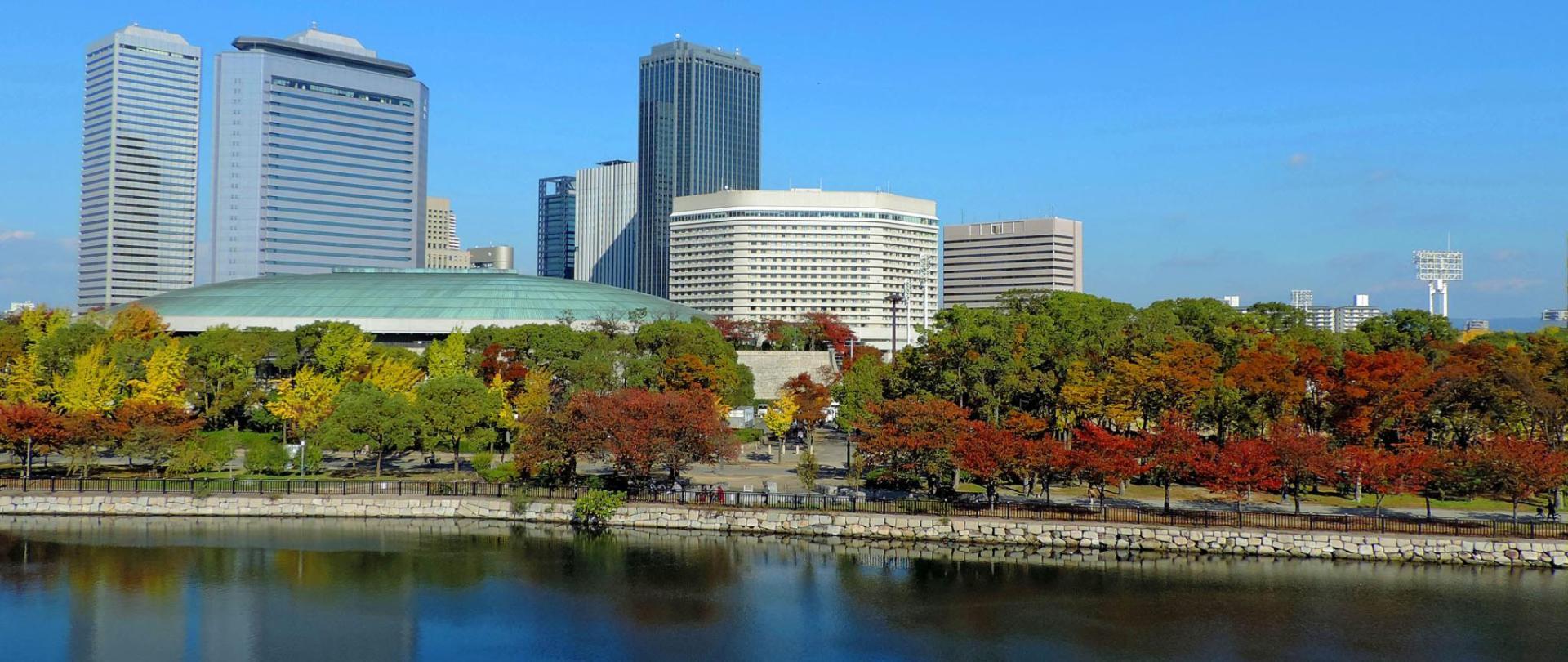 AutumnNewOtaniOsaka.jpg
