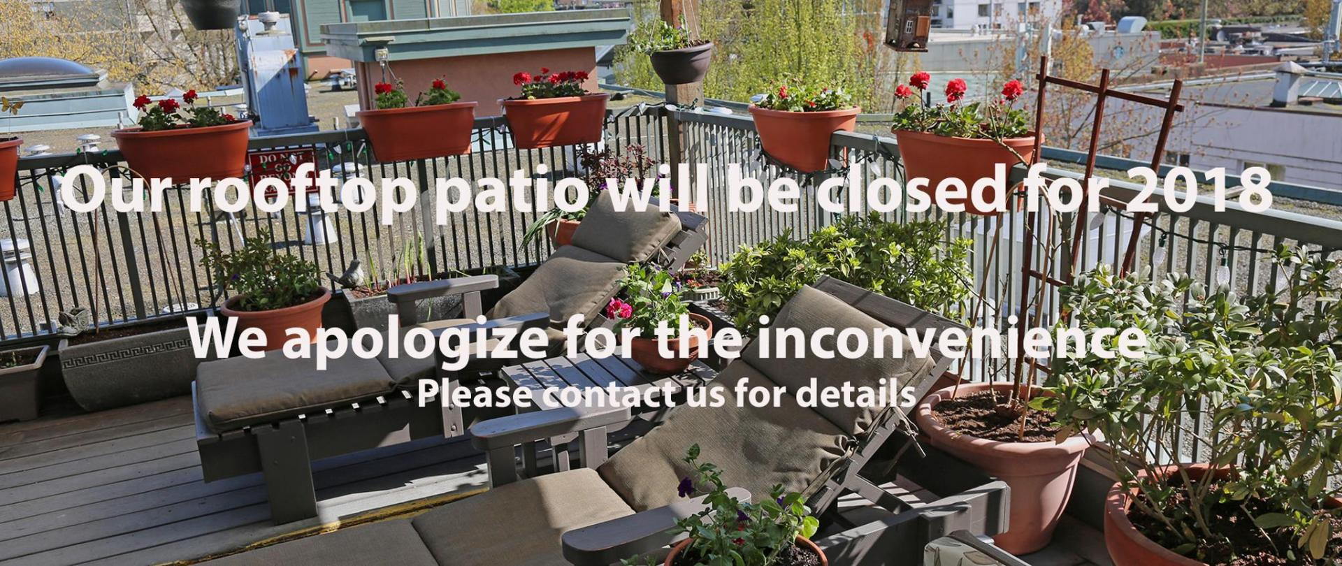 rooftop patio closure.jpg