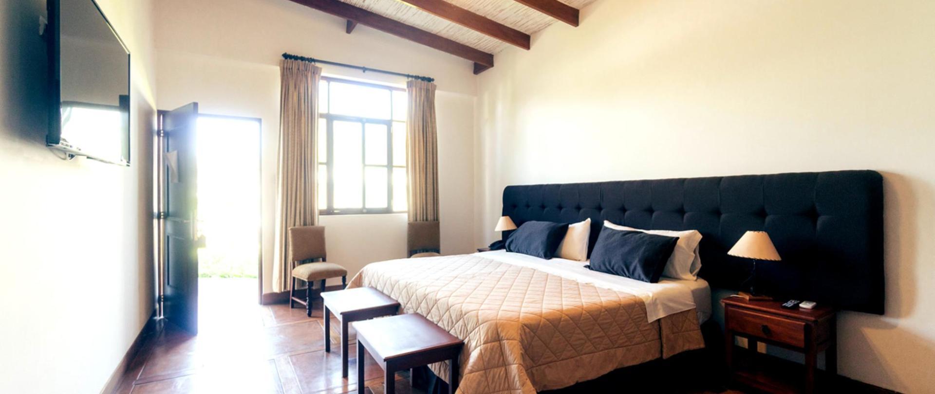 Casa Hacienda Nazca Oasis-2 mas pequeño.jpg